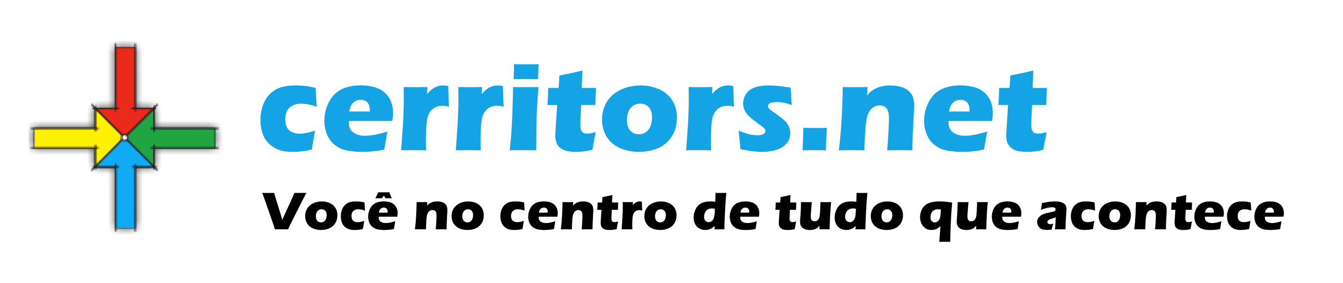 Header cerritors.net@2x